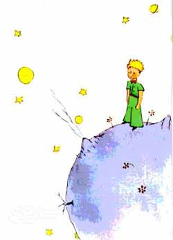 little prince here are some pictures of this very particular character u ll love soon he s so touching so pure so honest facing his feelings and emotions